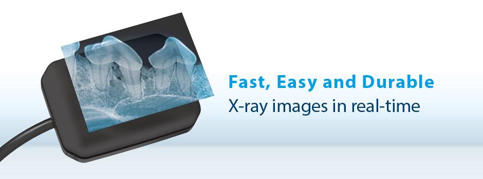 ScanX-DR-Dental-Sensor-X-ray-Imaging-VET