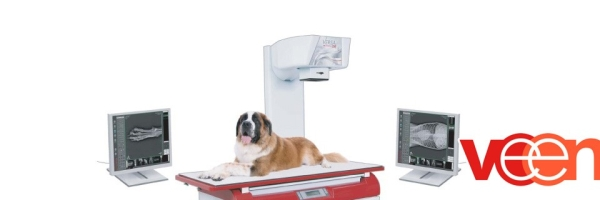 Canmedical Veterinary Equipment
