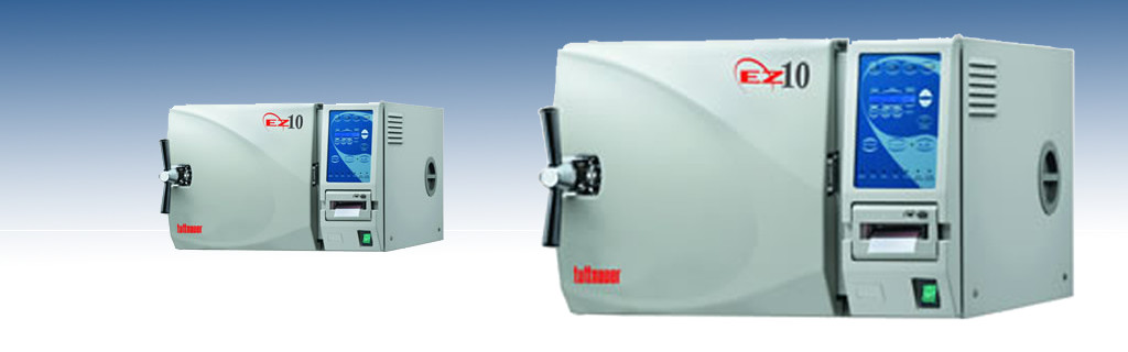 automatic-autoclaves-for-vets