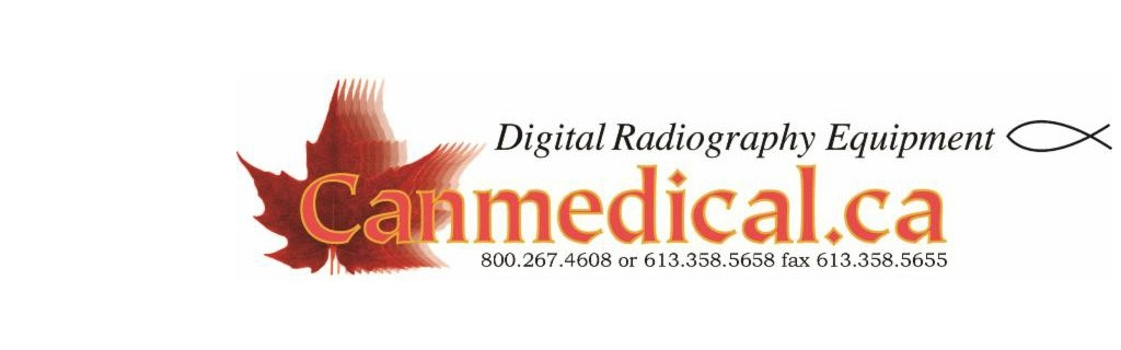 canmedical-slide-03