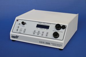 ADS2000-anesthesia-delivery-system