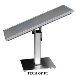 Flat Top Surgery Table