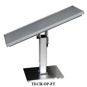 Flat Top Surgery Table