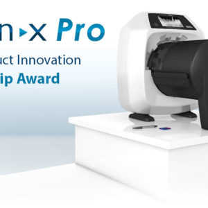 ScanX-Pro-New-Innovation-Leadership-Award