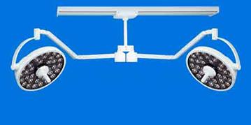 Single Trolley Model