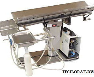 Technidyne-dental-Surgery-workstation