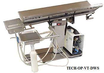 Technidyne-dental-Surgery-workstation