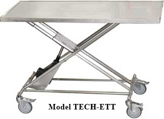 electric-transport-table