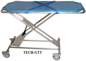 gas-assist-transport-table