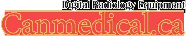Canmedical Logo