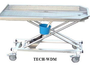 mobile-wet-dental-lift-table