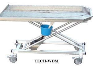 mobile-wet-dental-lift-table