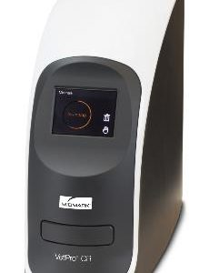 Vetpro CR Digital Dental Radiography Reader