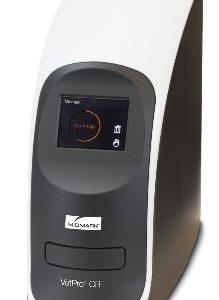 Vetpro CR Digital Dental Radiography Reader
