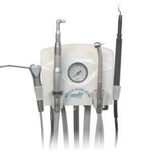 2000-1000-Mini-High-Speed-vet-dental-air-unit