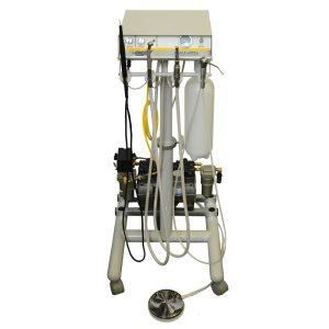 3000-000-scale-aire-high-speed-vet-dental-air-unit
