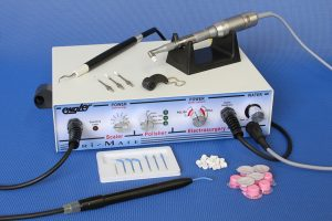 A70000-TriMate-scaler-polisher-electrosurgery