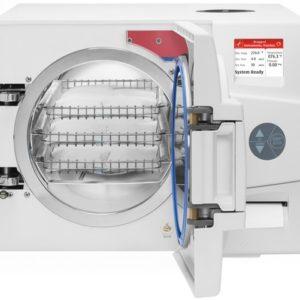 EZ9Plus-trays-product-tuttnauer
