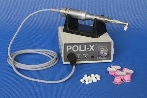 P-100-PoliX-variable-speed-micromotor
