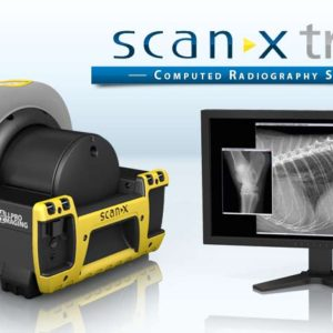 ScanX-Trek-Portable-CR-System-Equine