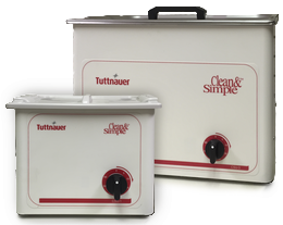ultrasonic-cleaners-tuttnauer