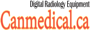 Canmedical Logo